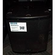 Samson Aura D1200 Subwoofer Powered Speaker