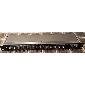 Pre-owned Aphex Aural Exciter Exciter by Aphex