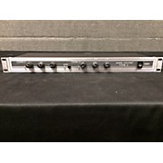 Aphex Aural Exciter Type C Model 103A Exciter