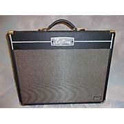 Kustom Auris 5012FX Guitar Combo Amp