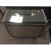 Kustom Auris 50w 1x12 Guitar Combo Amp