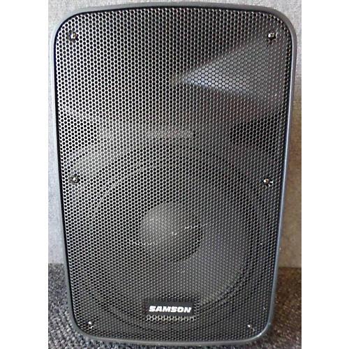 Samson Auro X12D Powered Speaker-thumbnail