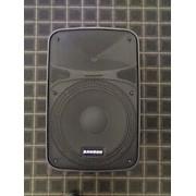 Samson Auro X12d Powered Speaker