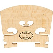 The String Centre Aurolar Hard Maple Violin Bridges