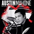 Browntrout Publishing Austin Mahone 2015 Calendar Square 12x12 thumbnail