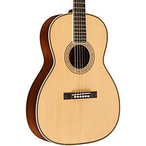 Martin Authentic Series 1919 000-30 Auditorium Acoustic Guitar by Martin