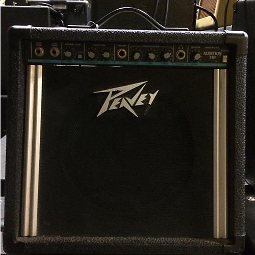 Peavey Autition 110 Guitar Combo Amp