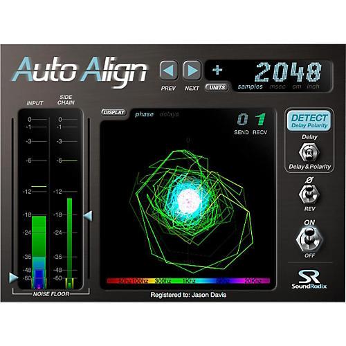 Sound Radix Auto-Align-thumbnail