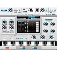 Antares Auto-Tune 8 Native Software Download