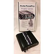 Art Auto-TunePRE Microphone Preamp