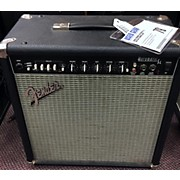 Fender Automatic SE Guitar Combo Amp