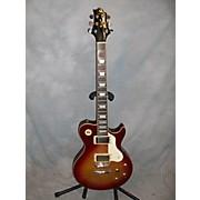 Greg Bennett Design by Samick Av-3cs Solid Body Electric Guitar