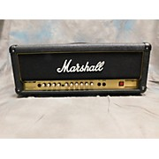Marshall Av50h Guitar Amp Head