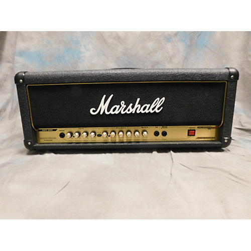Marshall Av50h Guitar Amp Head-thumbnail