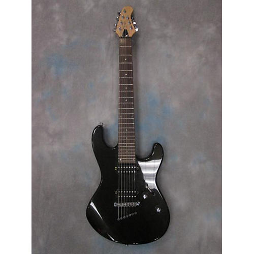 Dean Avalanche 7 String Solid Body Electric Guitar-thumbnail
