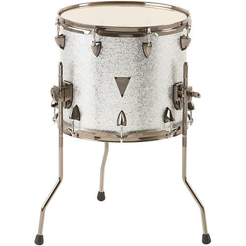 Orange County Drum & Percussion Avalon Floor Tom