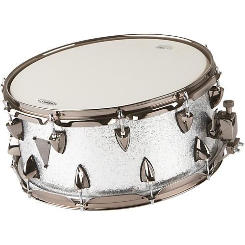 Orange County Drum & Percussion Avalon Snare