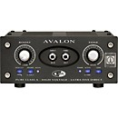 Avalon U5 Direct Box Instrument Preamplifier - 15th Anniversary