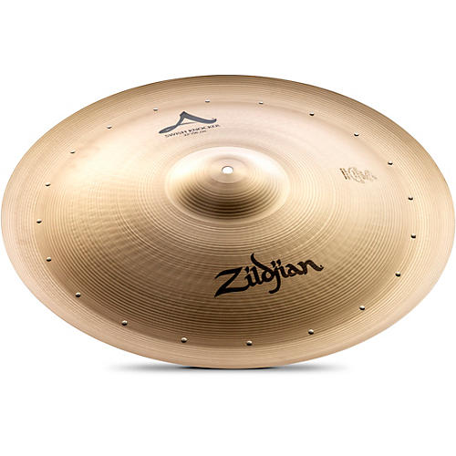 Zildjian Avedis 22