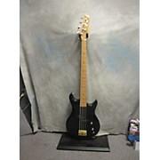 Vantage Avenger Electric Bass Guitar