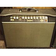 Quilter Aviator 210 Guitar Combo Amp