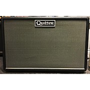 Quilter Aviator Aves210 Guitar Cabinet