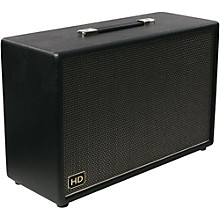 """Quilter Labs Aviator Gold 12"""" Extension Speaker Cab HD"""