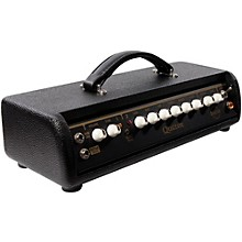 Quilter Labs Aviator Gold 200W Guitar Amp Head