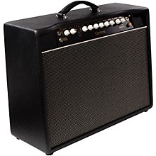 Quilter Labs Aviator Gold Twin Ten 200W 2x12 Guitar Combo Amp