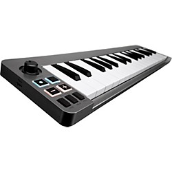 Avid M Audio Keystation Mini 32 Keyboard Controller (9900-65161-12)