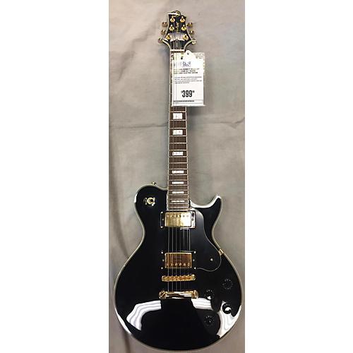 Greg Bennett Design by Samick Avion AV-7 Solid Body Electric Guitar-thumbnail