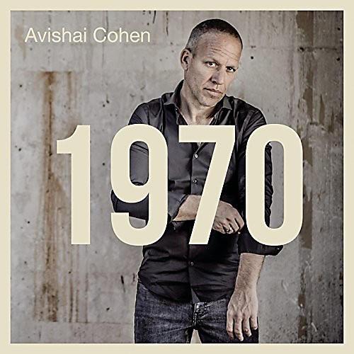 Alliance Avishai Cohen - 1970