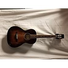 Ibanez Avn10-bvs Acoustic Guitar