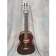 Ibanez Avn5opn Acoustic Guitar