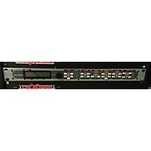 Antares Avp-1 Vocal Processor