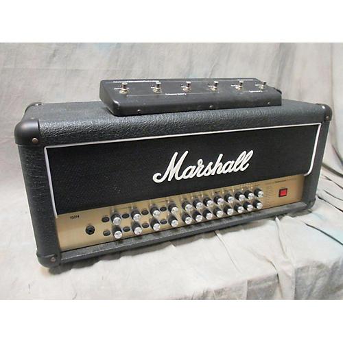 Marshall Avt 150h Tube Guitar Amp Head