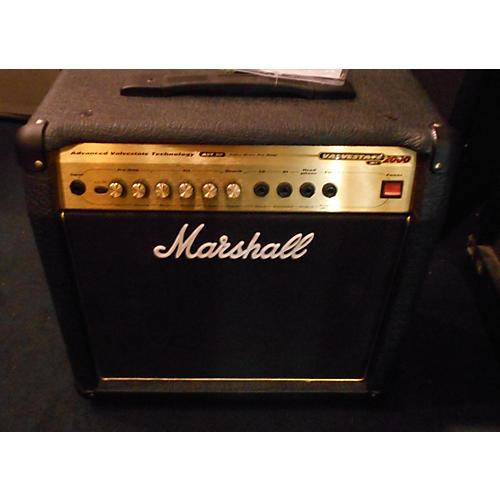 Marshall Avt 20 Valvestate Guitar Combo Amp