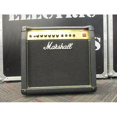 Marshall Avt20 Tube Guitar Combo Amp