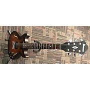 Ibanez Avt300bmz Electric Guitar