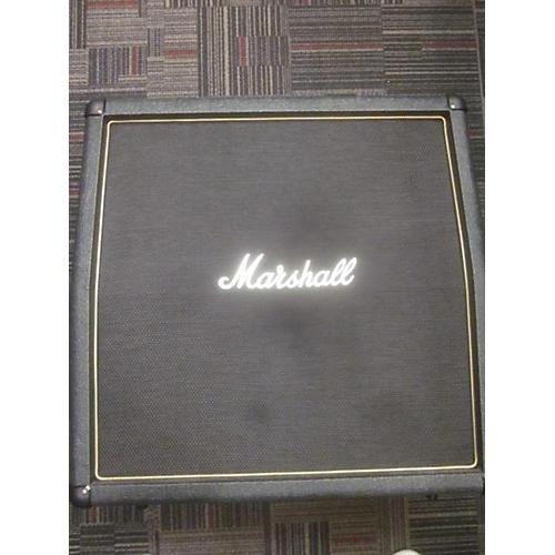 Marshall Avt412 Guitar Cabinet