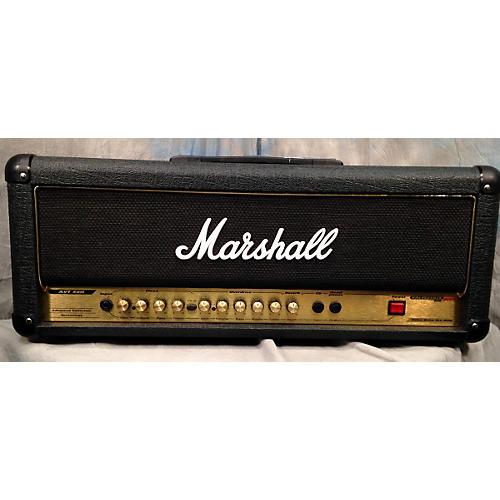 Marshall Avt50h Guitar Amp Head