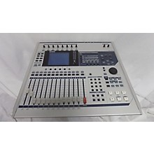 Yamaha Aw2400 MultiTrack Recorder