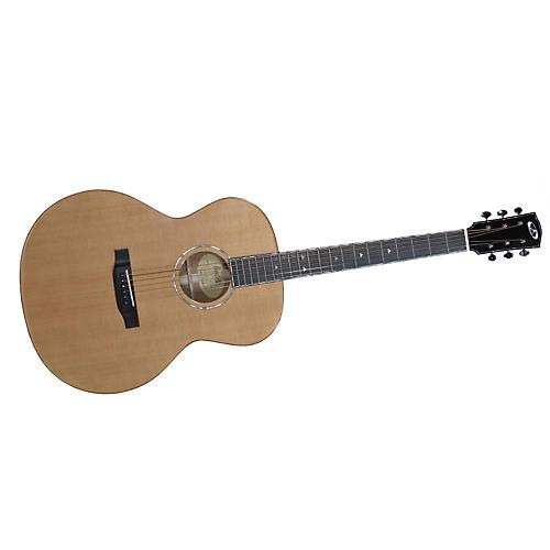 Bedell Award Series MBA-17-G Orchestra Acoustic Guitar-thumbnail
