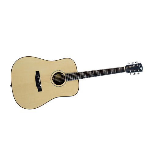 Bedell Award Series TBA-28-G Dreadnought Acoustic Guitar-thumbnail
