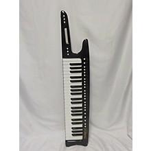 Roland Ax-1 MIDI Controller