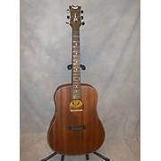 Dean Ax D Mah Acoustic Guitar
