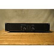 Technical Pro Ax2000 Power Amp
