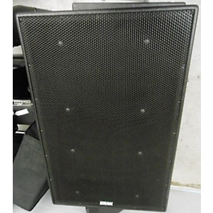 Pre-owned EAW Ax364 Unpowered Speaker