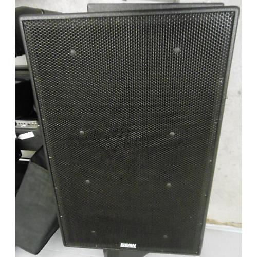 EAW Ax364 Unpowered Speaker