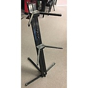 Ultimate Support Ax48b Keyboard Stand